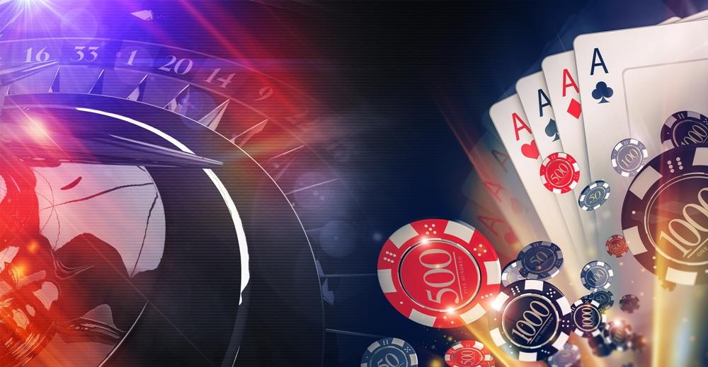 Bandar Judi Casino Sbobet Online Terbesar